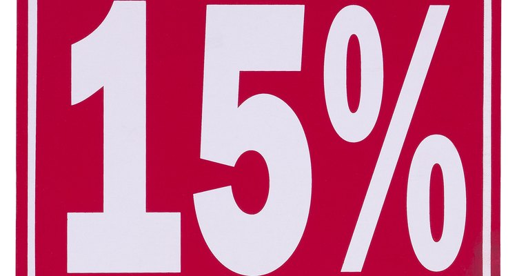 El porcentaje válido es simplemente la proporción de una muestra que es válida.