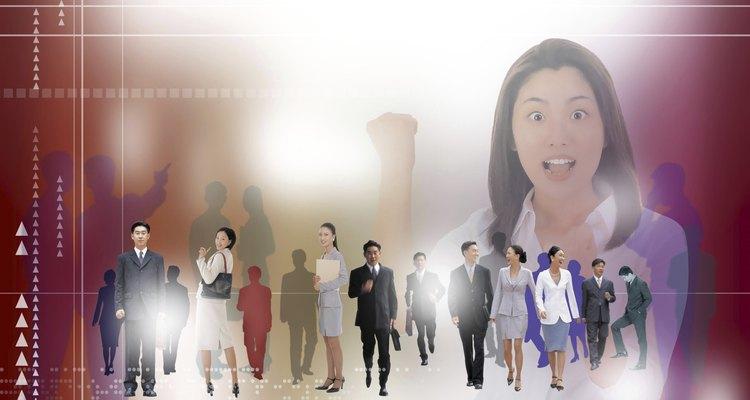 Este departamento se asegura de que todos apliquen las políticas y procedimientos de la compañía.