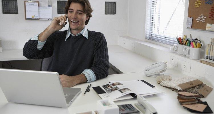 Los dueños de negocios tienen que saber qué es un balance final.