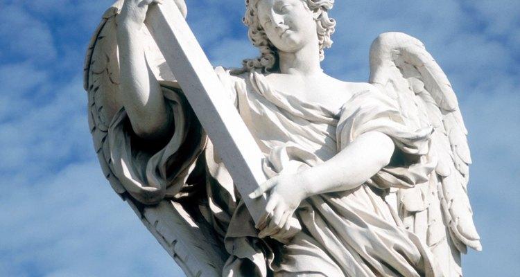 La iglesia católica tiene entre sus numerosos santos a Santa Sofía, una de las primeras cristianas que se enfrentó a las leyes romanas por su fe.
