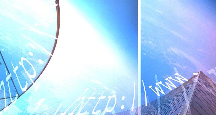 Uso da webcam no Dell Inspiron