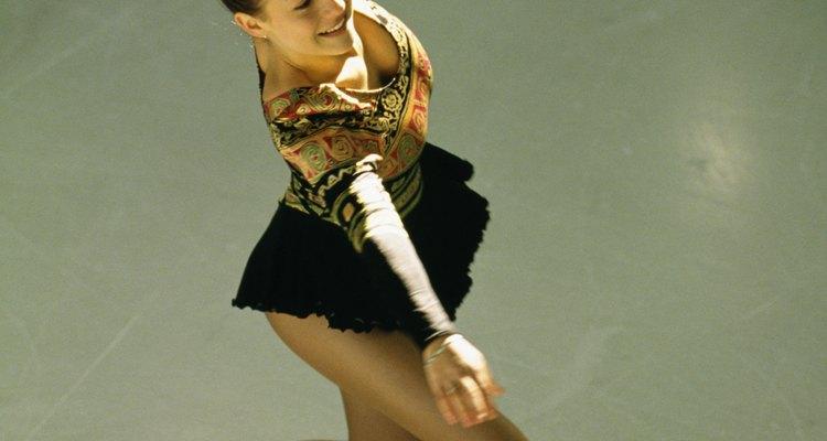 Los patinadores colombianos han obtenido más de 30 campeonatos mundiales.