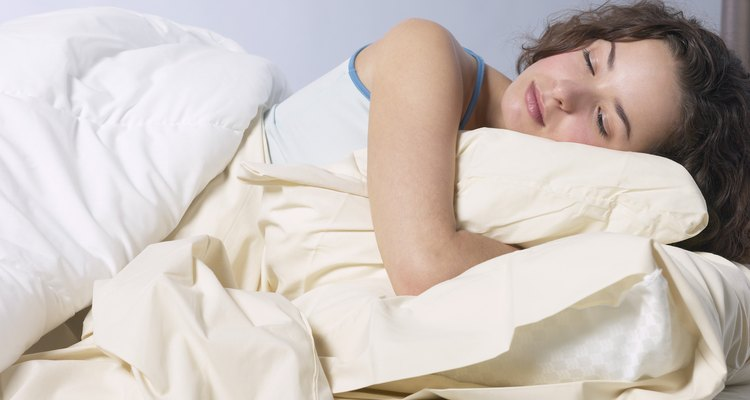 Las alturas de las camas no están estandarizadas por ningún tipo de código nacional o internacional.