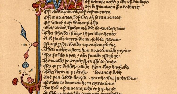 Los poemas sobre la muerte en general también pueden ser utilizados para funerales de mascotas y duelos personales.