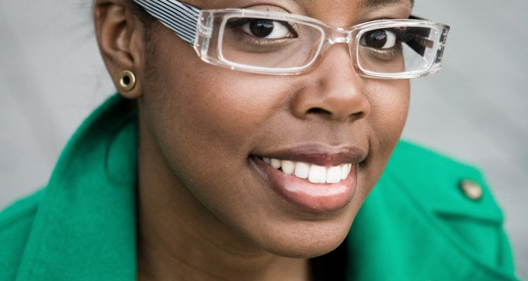 Save money by fixing your own eyeglasses.