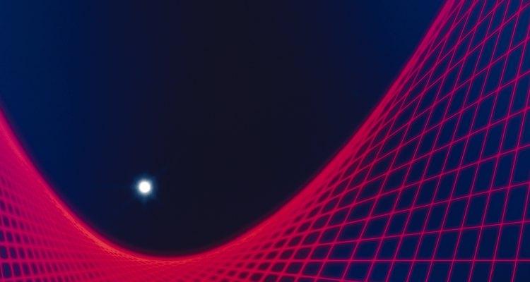 Las parábolas son curvas que describen muchos fenómenos naturales.