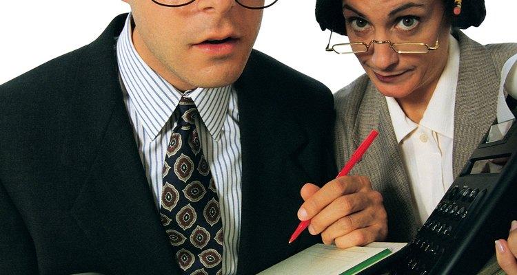Revise seu currículo antes de enviá-lo para a empresa