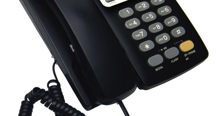 Ahorra dinero y conecta la línea telefónica tú mismo.