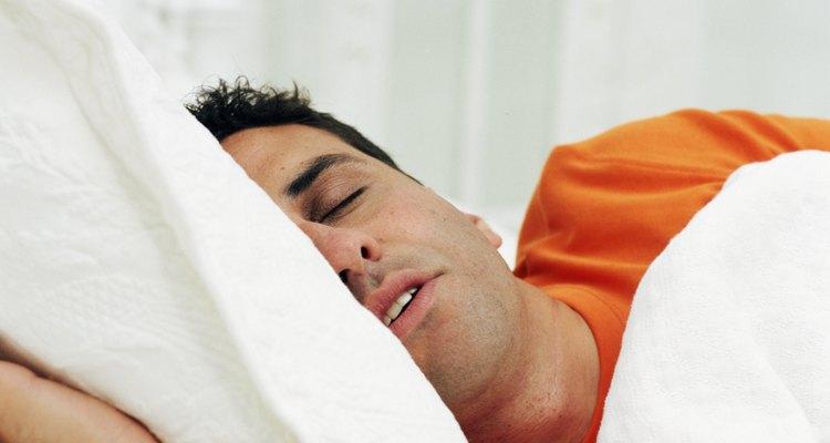 Las infecciones del sistema urinario involucran una serie de síntomas.