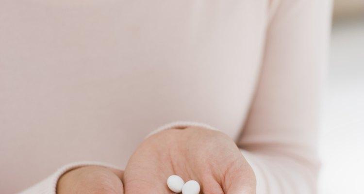 A interrupção do tratamento com bupropiona pode causar sintomas de abstinência