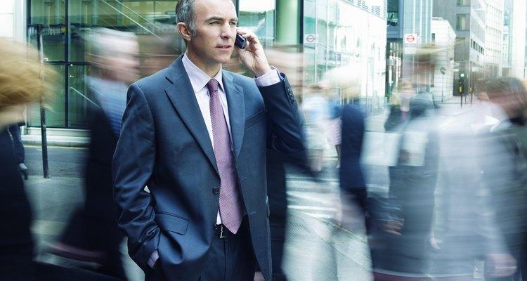 Transforme seu celular em uma escuta