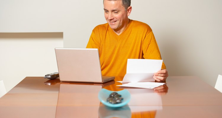 An outstanding reference letter can help someone land a teaching position.