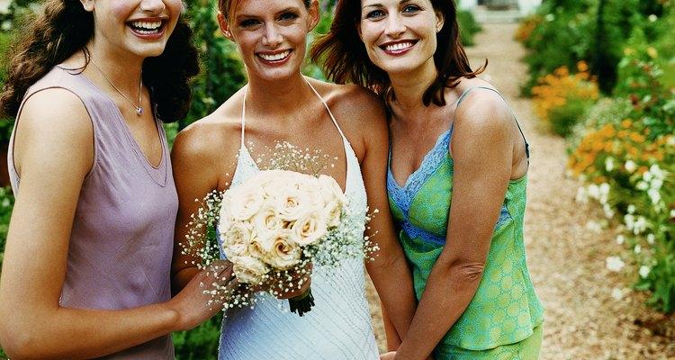 La despedida de soltera es un momento importante para la novia.
