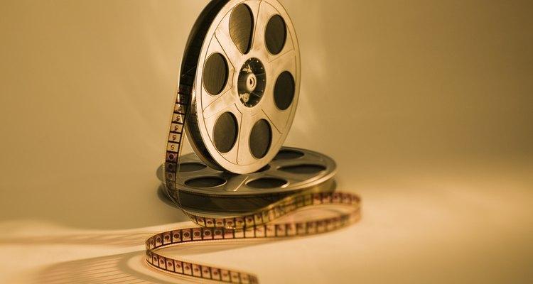 O VLC Media Player é um programa gratuito que pode editar metadados nos arquivos contentores MKV