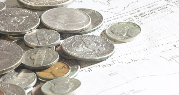 Capitalização e despesas são duas formas diferentes de registrar uma transação de despesa de um negócio