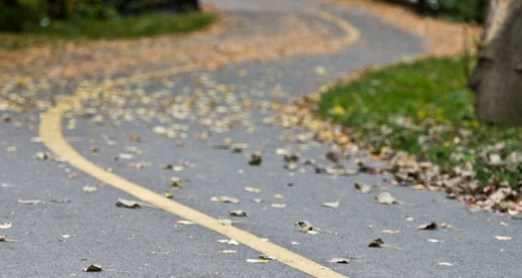 Tarmac is the black surface commonly used to make roads and driveways.