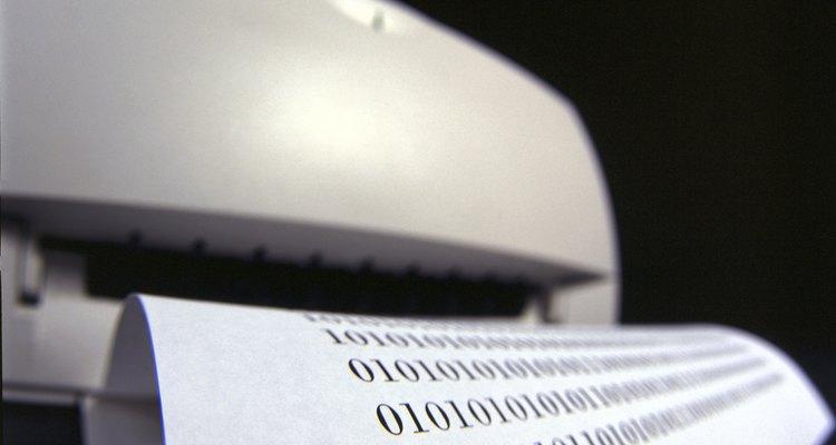 A copiadora Sharp 2040 possui cópia de alta velocidade, funciona como uma impressora de computador e envia fax
