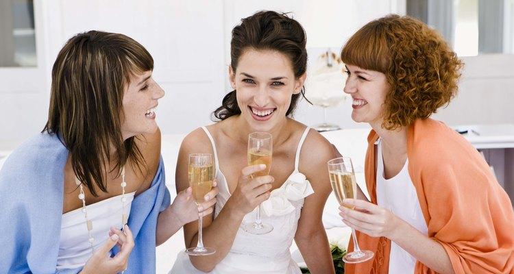Casar muito cedo pode resultar em frustração e em um coração partido