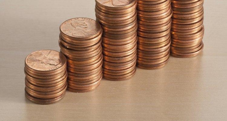 Uma moeda deve funcionar como substituta da chave