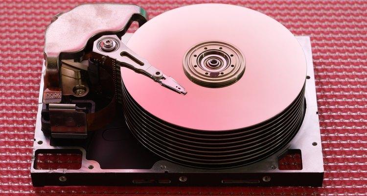 Converta partições GPT em MBR em seu computador baseado em Linux