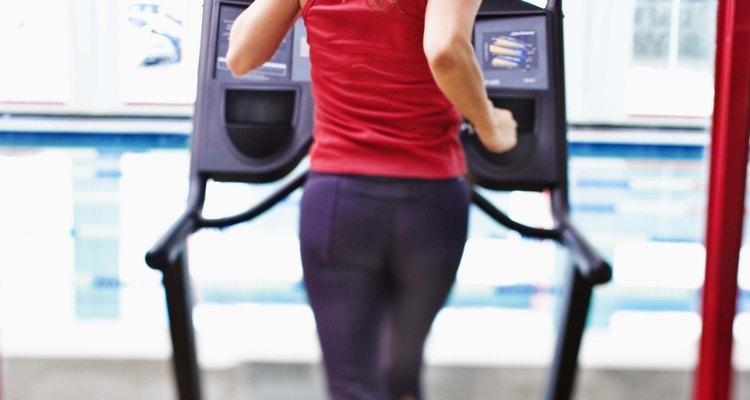Un marcapasos no descarta el ejercicio.