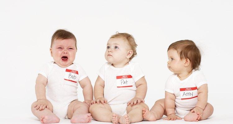 Descubre si tu bebé está iniciando hitos del desarrollo del lenguaje.