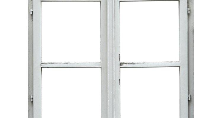 Cubrir las ventanas es una parte importante de la decoración de cualquier habitación.