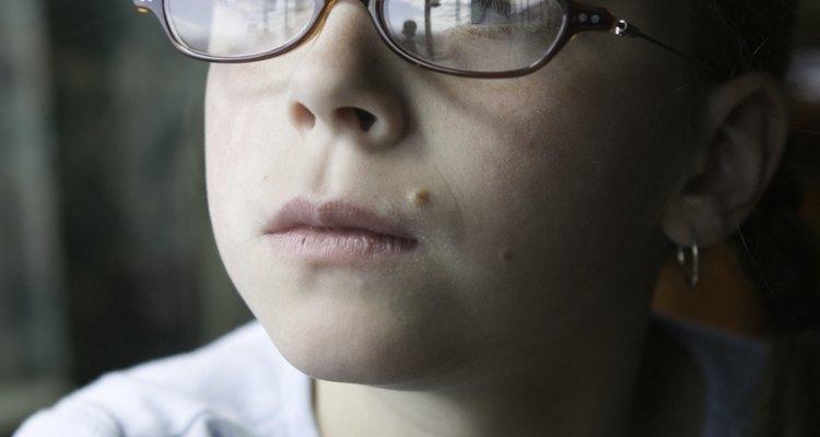 As verrugas podem ser curadas em casa