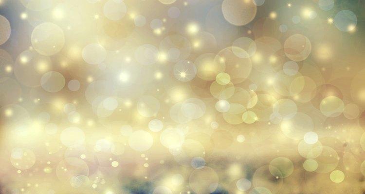 El gran aporte de la luz a la vida diaria de los humanos es inmenso.