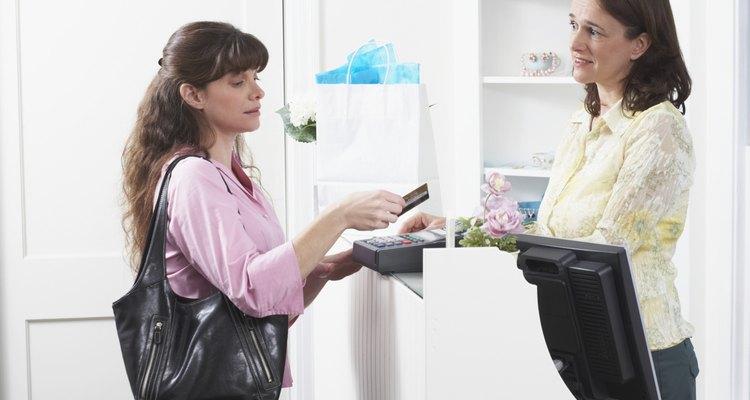Antes de poder utilizar una tarjeta de crédito o débito Capital One, primero debes activarla.