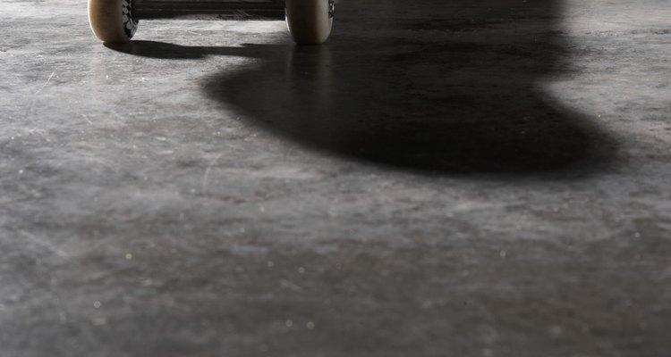 La clave para el curado adecuado de un suelo de cemento radica en un proceso de curación lento y prolongado.