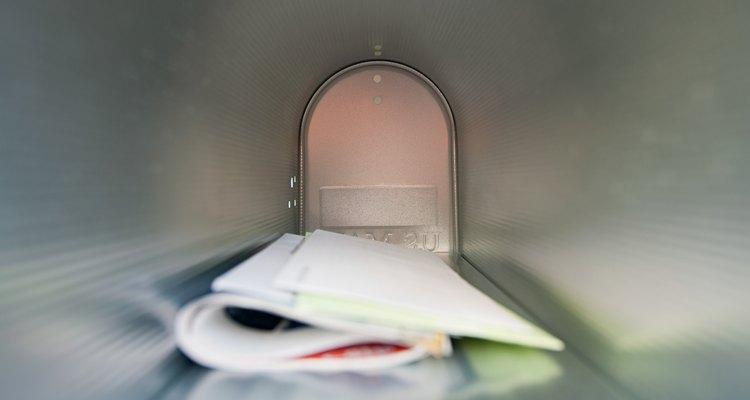 El correo exprés o urgente tarda de uno a dos días en llegar a su destino.
