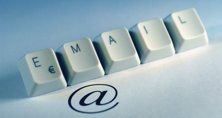 Streamline your PowerPoint approval process by sending a single slide via e-mail.