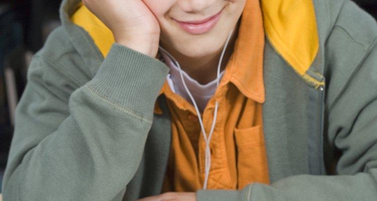 Limita el tiempo para socializar para favorecer el tiempo de estudio y otras actividades que valgan la pena.
