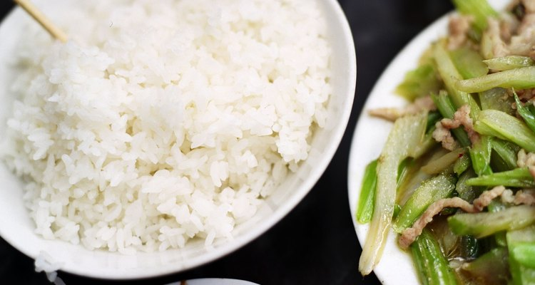 La vaporera es muy útil para cocinar todo tipo de alimentos.
