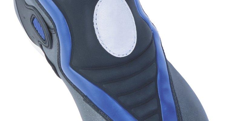 Hazte cargo de las botas inmediatamente después de esquiar para evitar que se vuelvan apestosas.