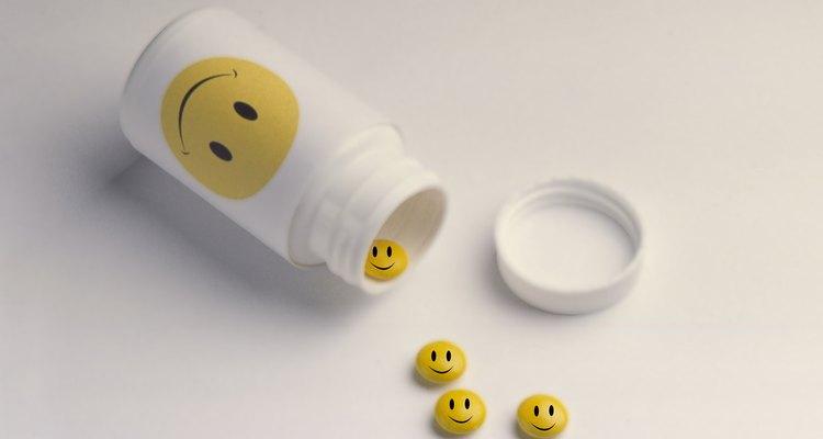 Presentes com humor podem alegrar o psicólogo