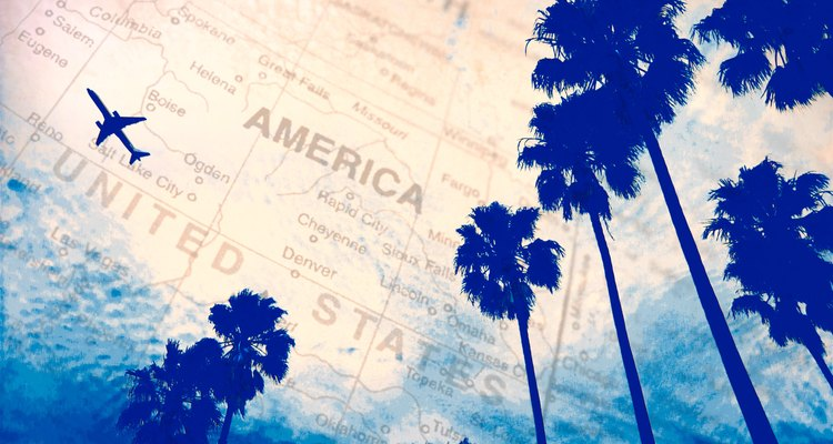 Viajes al exterior.