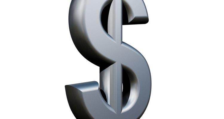 El valor de la moneda está determinado en última instancia por lo que la moneda va a comprar.