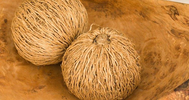 Cocos podem servir de alimento ou serem utilizados para a fabricação de produtos de beleza