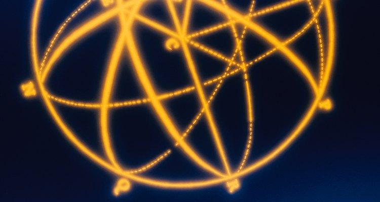O conceito de interconectividade é usado em várias áreas