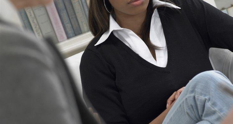 Los psicólogos escolares pueden ganarse la vida en una variedad de instituciones educativas.