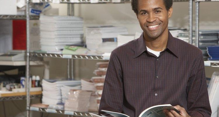 Utilize o manual WISC para ajudá-lo a compreender a pontuação GAI