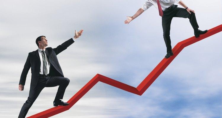 Los ex empleados pueden ser un recurso valioso para las empresas que tienen dificultades para reclutar candidatos calificados.