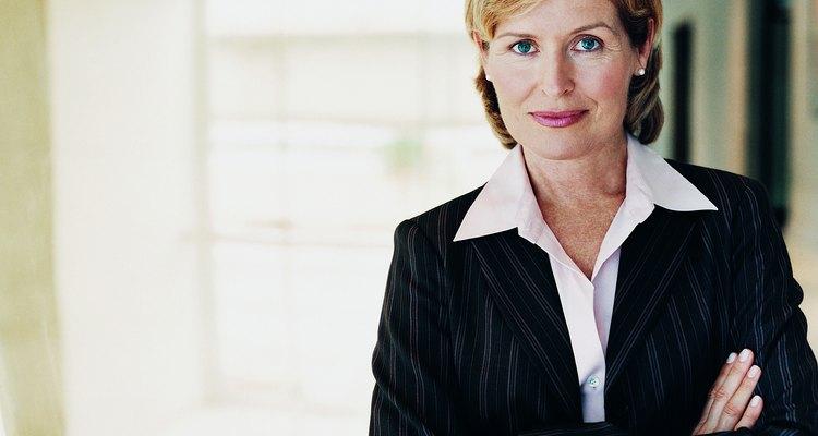 Muchos puestos de coordinador de servicio al cliente son altamente codiciados.