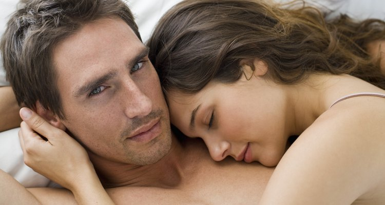 K-Y facilita a penetração e aprimora o sexo entre casais