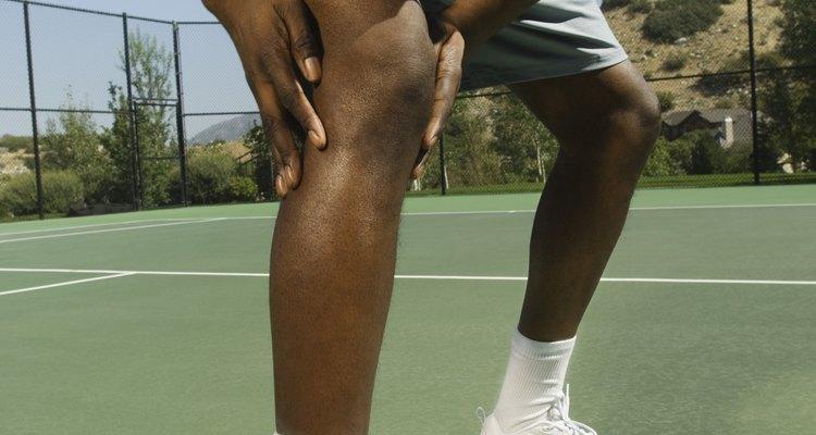 Un pinzamiento puede ocurrir en cualquier parte del cuerpo y a menudo ocurre después de una lesión traumática, una lesión relacionada al trabajo o la tensión repentina de un músculo.