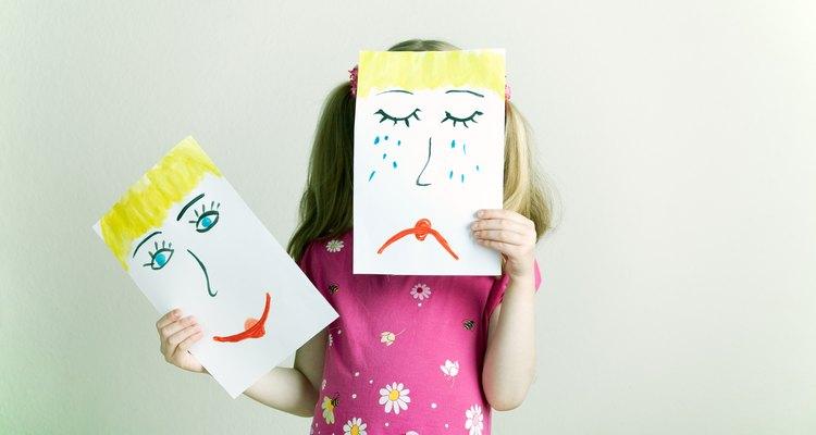 Proteja a identidade dos seus filhos ao compartilhar suas fotos