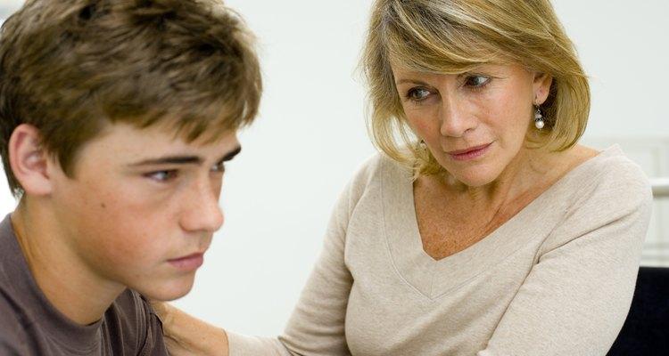 Encuentra la ayuda que necesitas para tu hijo.