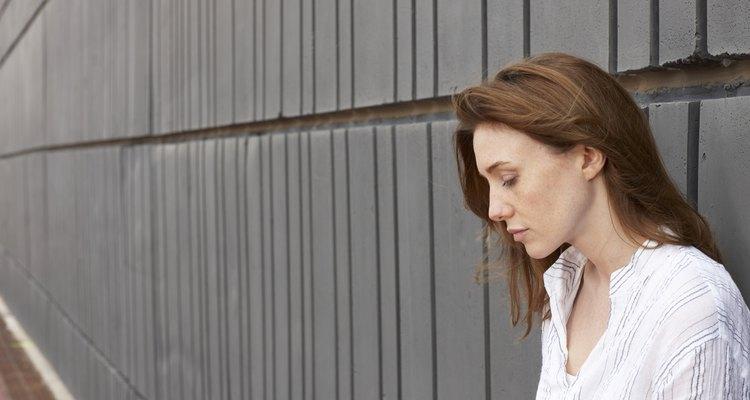 Aceptar emociones negativas es una clave para sanar de un trauma.